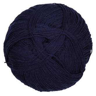Sock Merino 100gm - Great Lakes