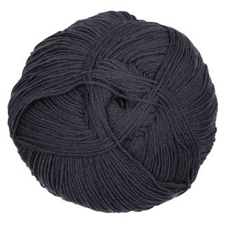 Sock Merino 100gm - Quarry Ridge