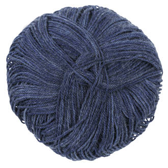 Sockmatician Edition - Bruton