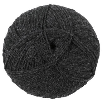 Southlander Bulky - Charcoal