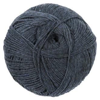 Southlander Bulky - Dusky Blue