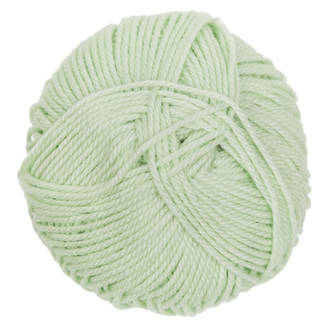 Urban Deluxe - Leafy Mint