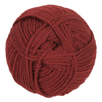 Vintage Abroad 10ply - Chilli