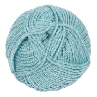 Vintage Abroad 10ply - Duck Egg