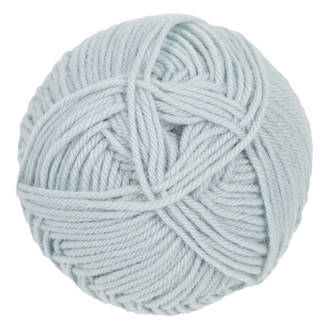 Vintage Abroad 10ply - Pewter