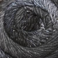 Cascade Melilla Greys