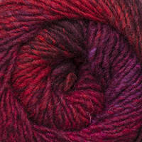 Cascade Melilla Reds