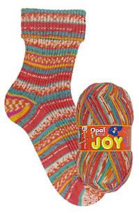 Opal Sock Print - 9980