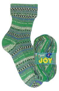 Opal Sock Print - 9981