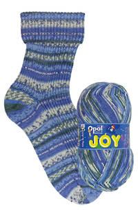 Opal Sock Print - 9987