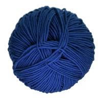 Skeinz Merino DK - Bright Blue