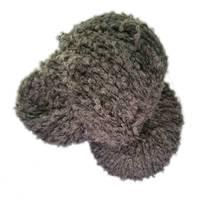 DK Alpaca Boucle 200gm - Loam