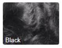 Ashford Wool Dye - Black