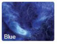Ashford Wool Dye - Blue