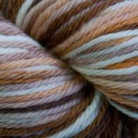 Cascade 220 Superwash Sport Multi - Browns