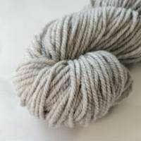 Crestone Mountain Top - Grey