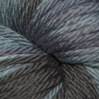 Cascade 220 Superwash Sport Multi - Denim