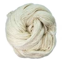 Naked Silk  Lace 100gm