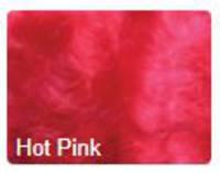 Ashford Wool Dye - Hot Pink