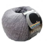 Sesia Imperial Wool/Silk/Cashmere 8923