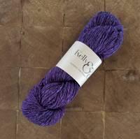 Kelly & Co Donegal Tweed - Dariana