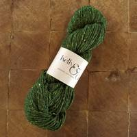 Kelly & Co Donegal Tweed - Graney