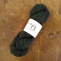 Kelly & Co Donegal Tweed - Mourne