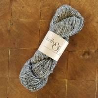 Kelly & Co Donegal Tweed - Ramor