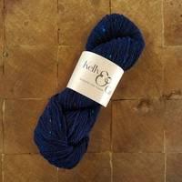 Kelly & Co Donegal Tweed - Sheridan