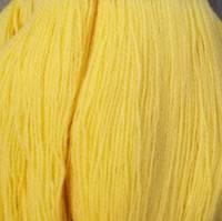 FDC Centolavaggi Lace Merino -1530
