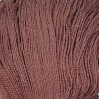 FDC Centolavaggi  Lace  Merino -1533