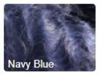 Ashford Wool Dye - Navy