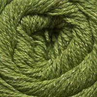 Cascade Roslyn Merino/Silk - Peridot 100gms