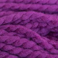 Queen Bee - Hyacinth