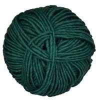 Skeinz 12ply - Urchin