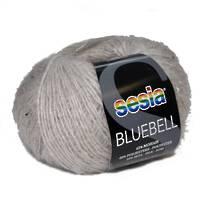 Sesia Bluebell Mohair/ Silk 1355
