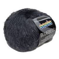 Sesia Bluebell Mohair/ Silk 1665