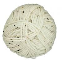 Skeinz Tweed - Natural