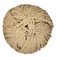 Skeinz Tweed - Shifting Sands