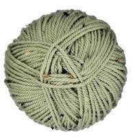 Skeinz Tweed - Wintergreen