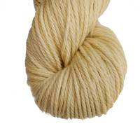 Incognito Spruce Wool 12ply - Caprock