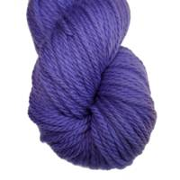 Spruce Wool 12ply - Roswell