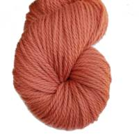 Incognito Spruce Wool 12ply - Santa Fe