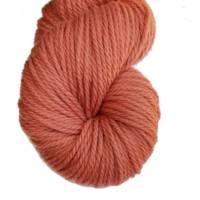 Spruce Wool 12ply - Santa Fe