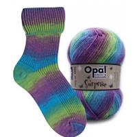 Opal Surprise - Tie Dye