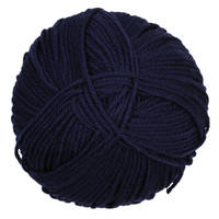 Albertine Merino - Great Lakes
