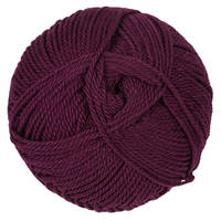 Bach 12ply - Wine Trail