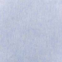 Hebe Merino Blanket - Blue