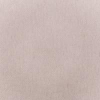 Hebe Merino Blanket - Pink
