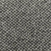 Rattan Alpaca Blanket - Charcoal
